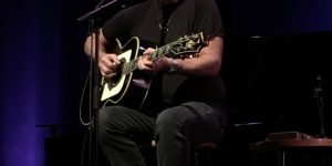 Murray McLauchlan - March 3 Ottawa