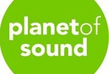 Planet of Sound